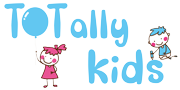TOTally Kids :: CHILD CARE CENTRE